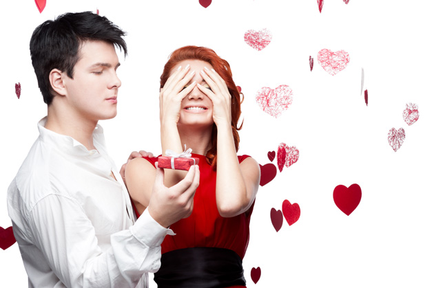 ValentineCouple