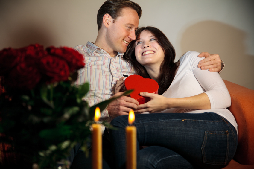 valentines-day-gifts-for-sweetheart