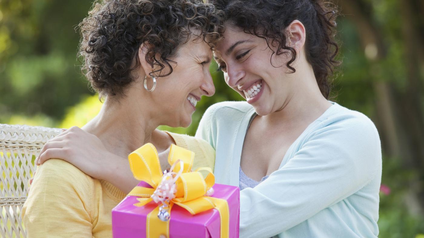 good-50th-birthday-gift-mom_465832b4432c5d6b (1)