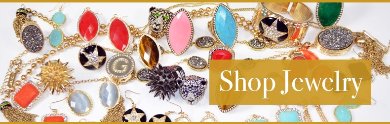 Popsy Jewelry