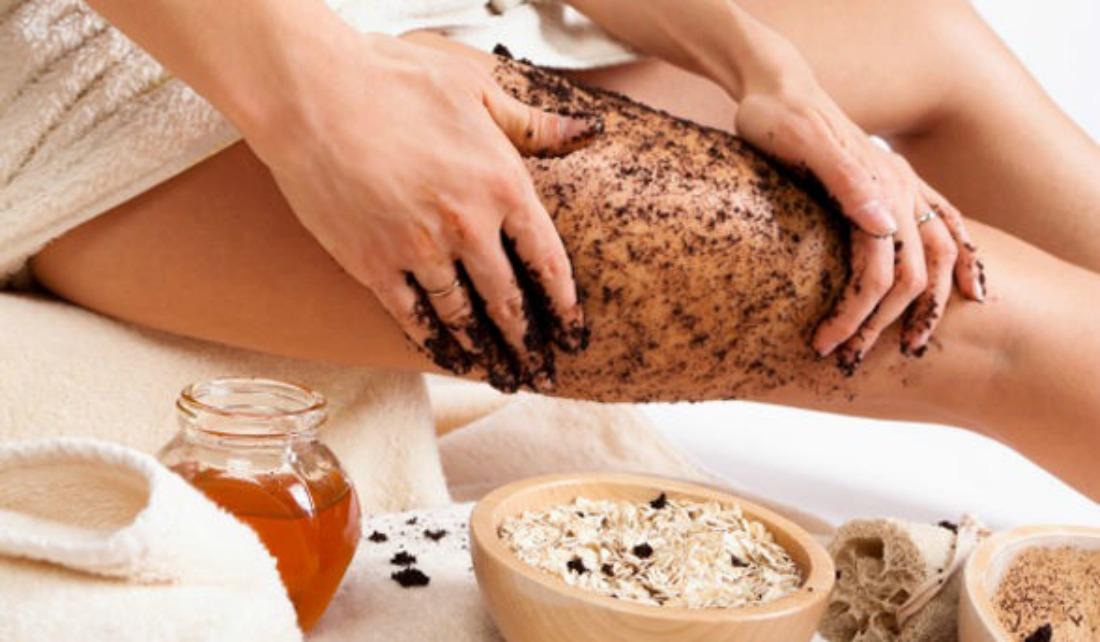 Coffee-Exfoliating-Body-Scrub