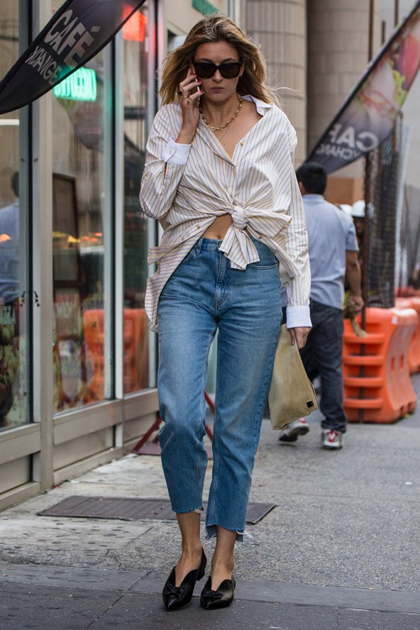 Stiff-Denim-Street-Style-1-Vogue-25Jan16-Jason-Lloyd-Evans_b_592x888