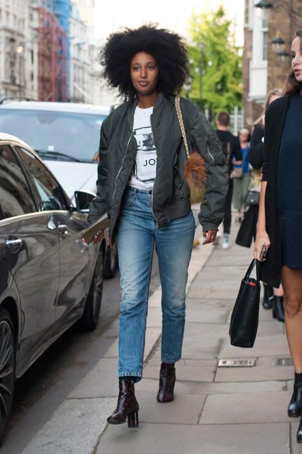 Stiff-Denim-Street-Style-2-Vogue-25Jan16-Jason-Lloyd-Evans_b_592x888