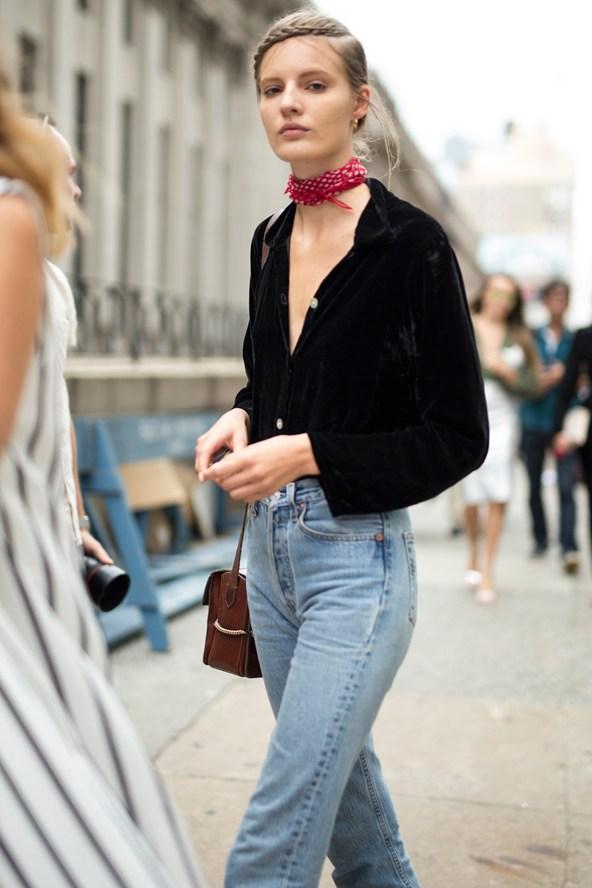 Stiff-Denim-Street-Style-3-Vogue-25Jan16-Jason-Lloyd-Evans_b_592x888