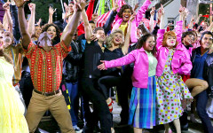 grease-live-01