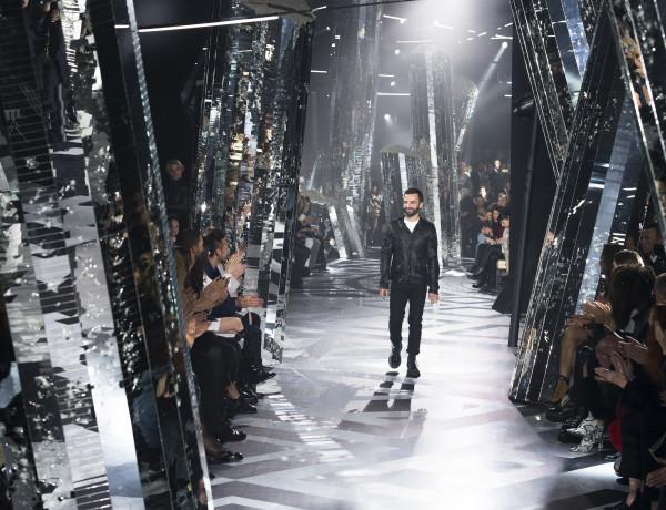 Louis Vuitton_AW16_runway_055