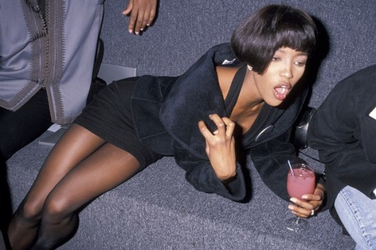 Naomi-Campbell_glamour_17feb15_getty_b_646x430_1