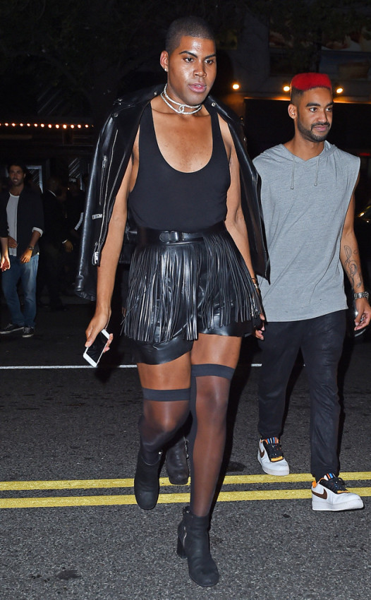 rs_634x1024-150914111424-634-ej-johnson-nyfw.ls.91415