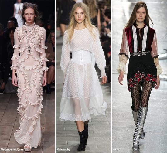 spring_summer_2016_fashion_trends_victorian_fashion
