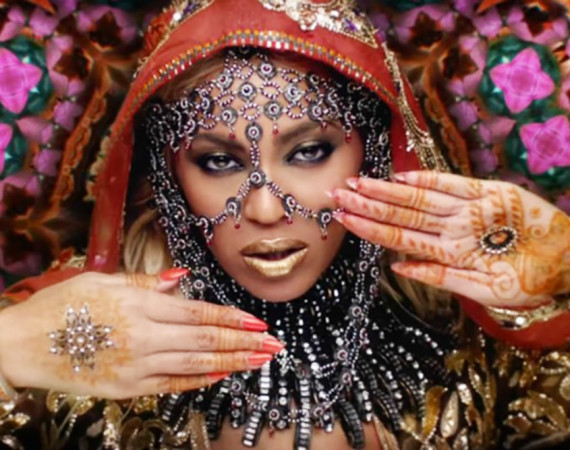 beyonce-cultural-appropriation