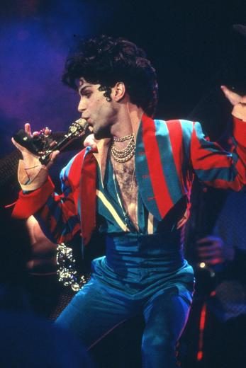 essence-prince-epic-fashion-moments-12_347x520