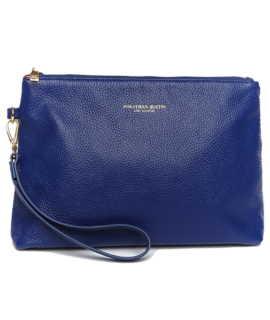 product_blue_clutch1A_1024x1024