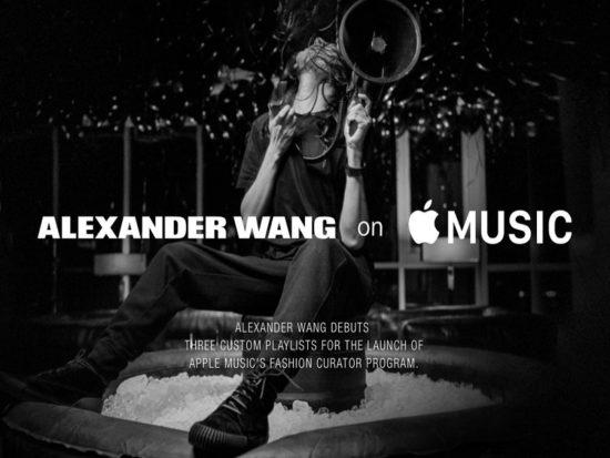 Alexander Wang 4