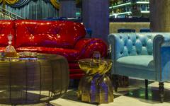 architectural+design,+interior+design,+design,+residential+design,+commercial+design,+architecture,+old+world,+style,+boutique+hotel,+boutique+hotel+design,+hotel+design,+hotel,+hospitality+design,+rental+design,+how+to+design,+how+to+airbn