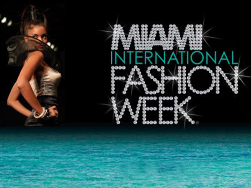 Article_Feat_Img_FW-Miami