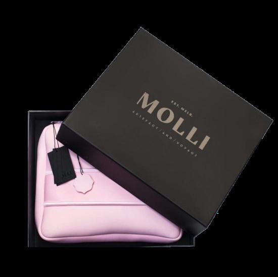 MolliA