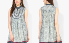 Article_Feat_Kurti