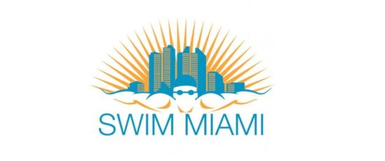Swimmiami-logo