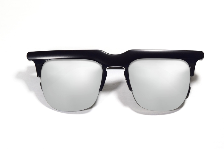 Empire_Black_Socotra_sunglasses