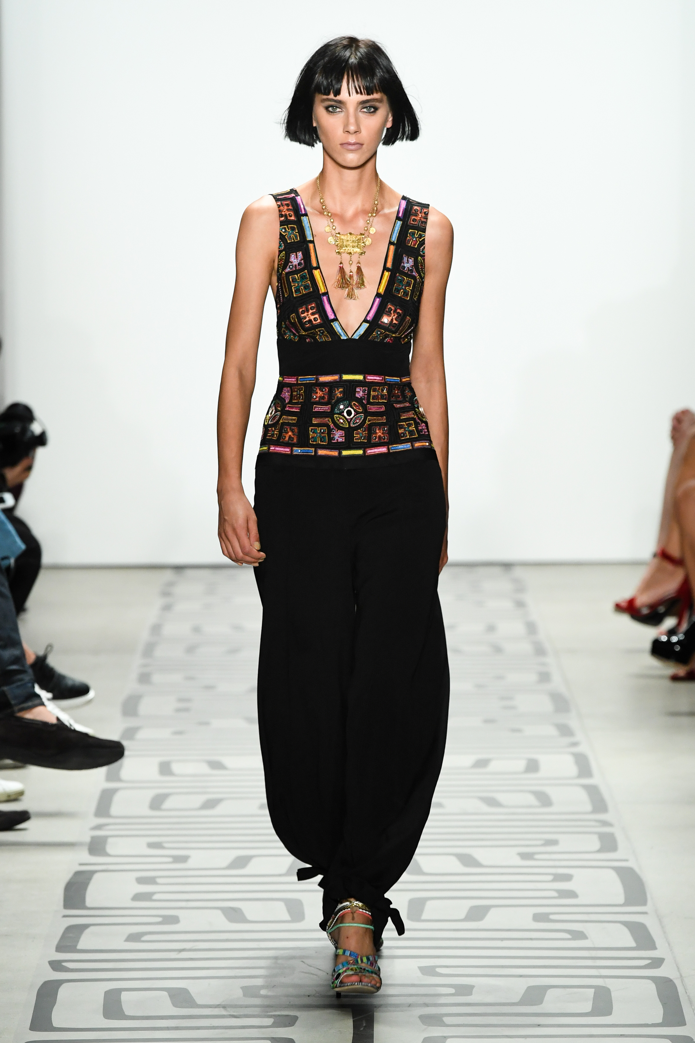 Fashion Lifestyle Magazine Online