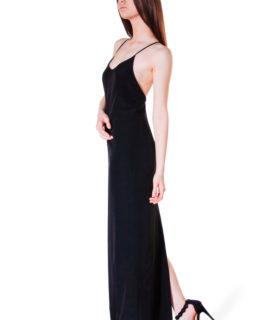 brilliant-long-black-dress-131152473913130238