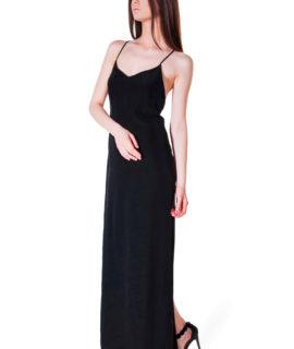 brilliant-long-black-dress-131152473979083437