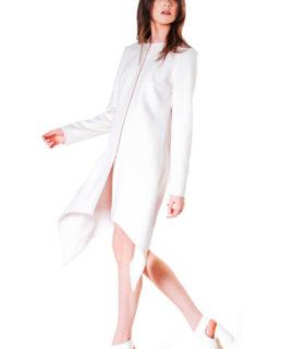 delicate-and-stylish-cashemeer-coat-131149665841218373