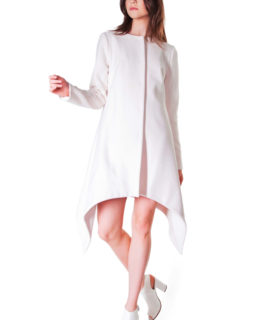 delicate-and-stylish-cashemeer-coat-131149665912433688