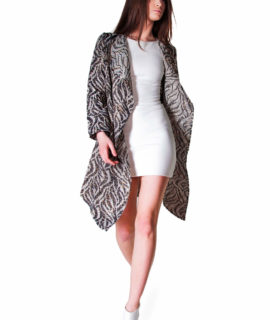 long-and-comfortable-cardigan-131151374653073461