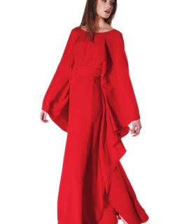 long-evening-red-dress-131150863092975544