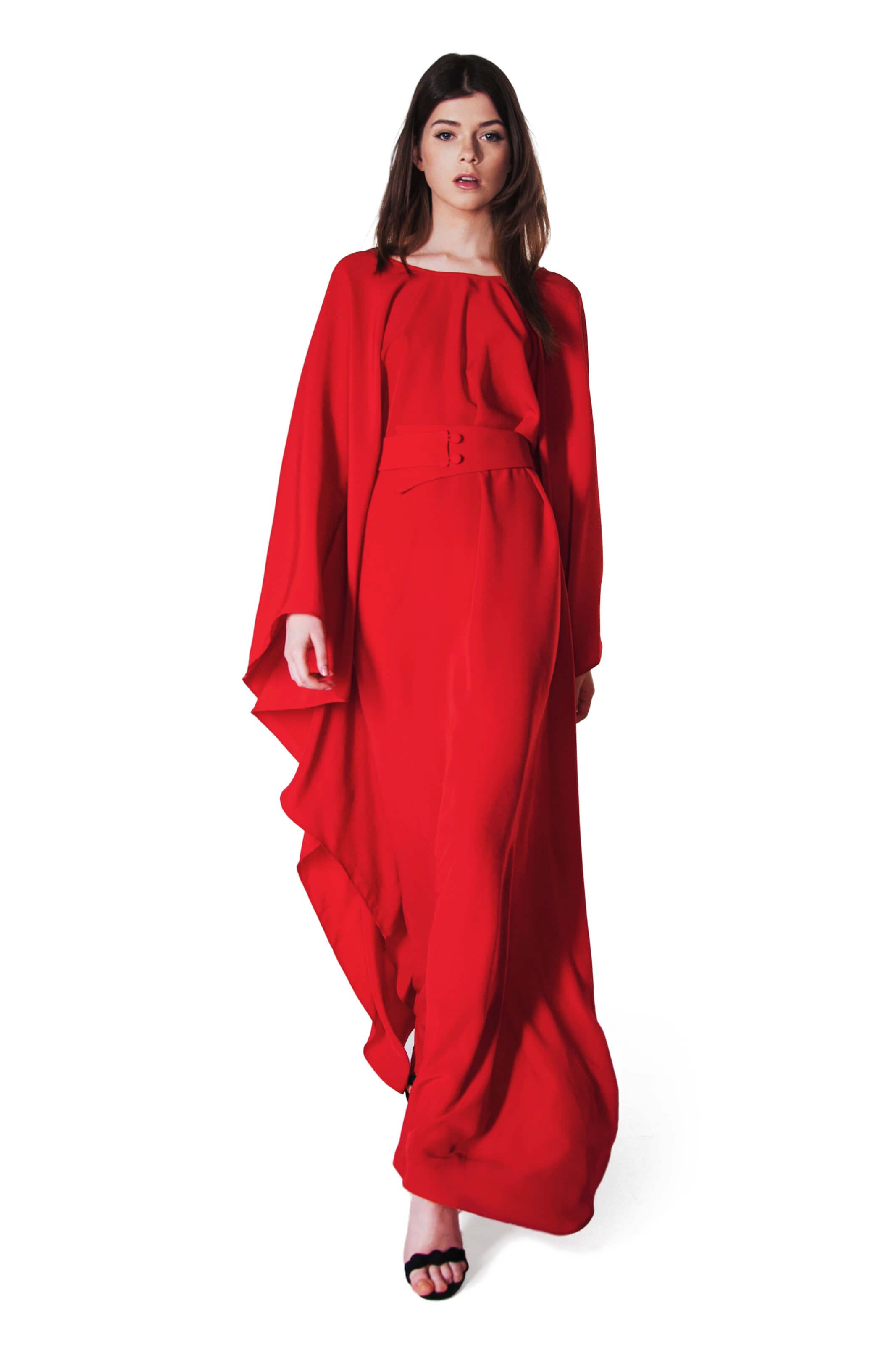 long-evening-red-dress-131150863150436220