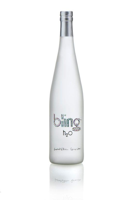 C - Blingh2o.com