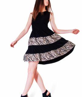 sleeveless-viscose-silk-and-wool-dress-131149649192656517