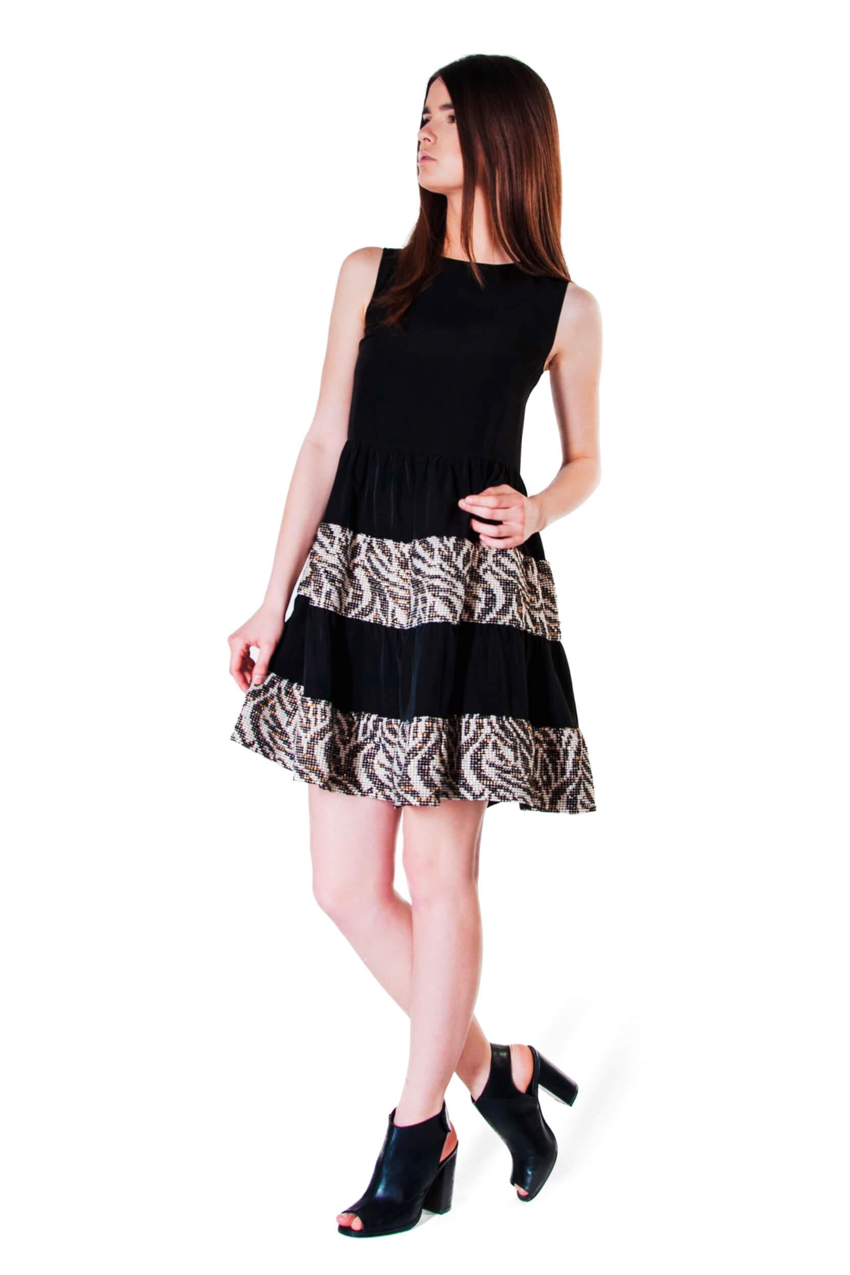 sleeveless-viscose-silk-and-wool-dress-131149649264107456