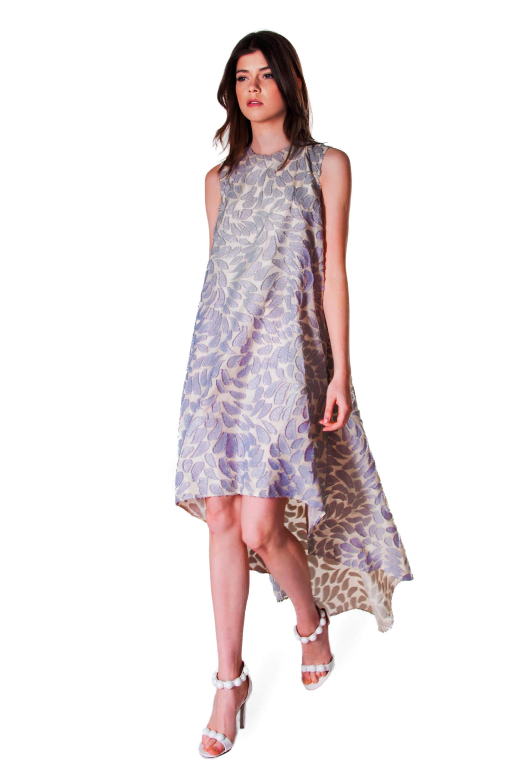 stunning-long-evening-dress-131151338476274691
