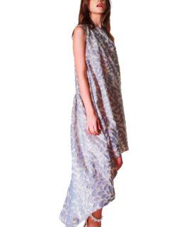 stunning-long-evening-dress-131151341548440457