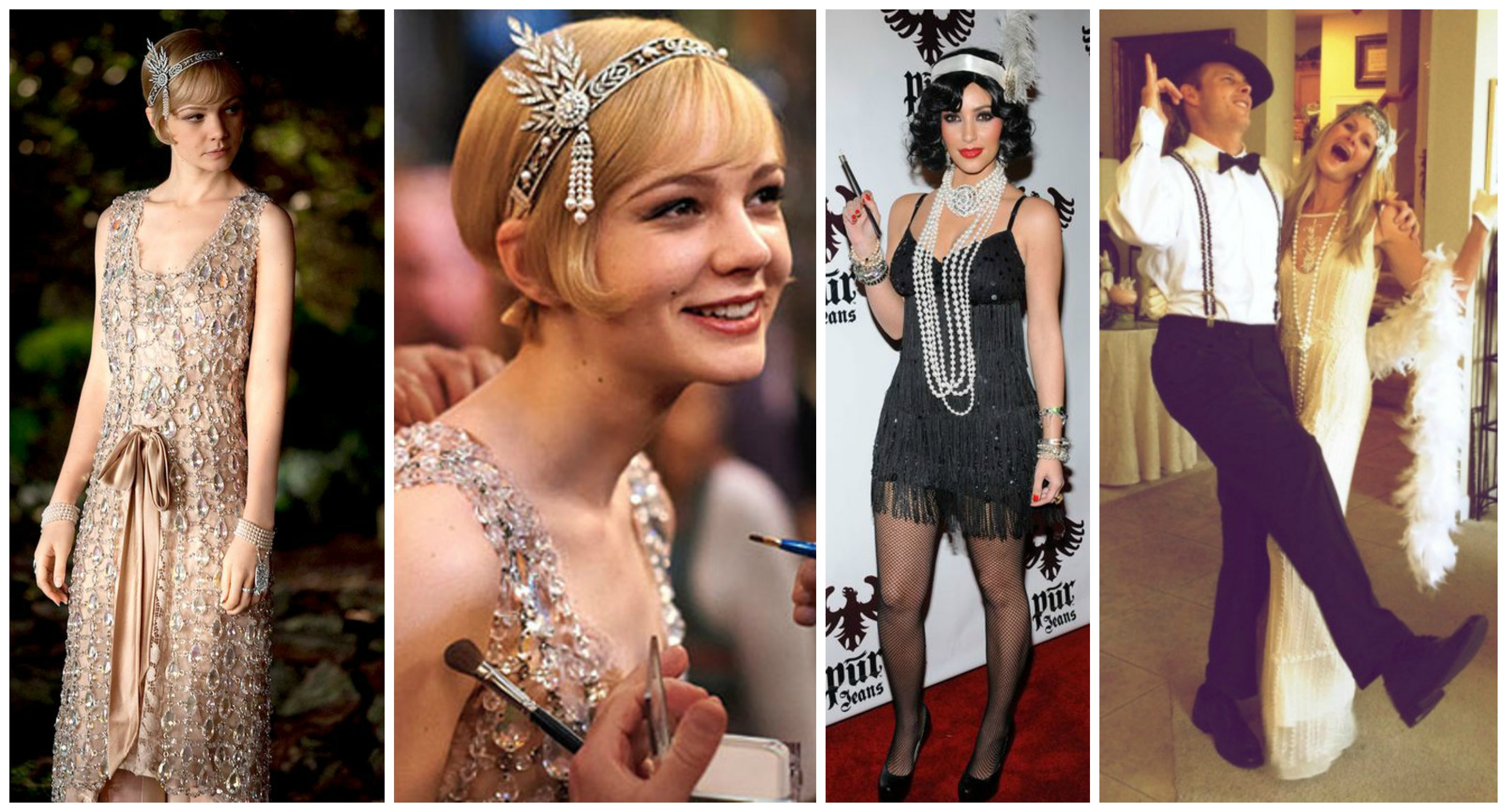 carey-mulligan-in-the-great-gatsby