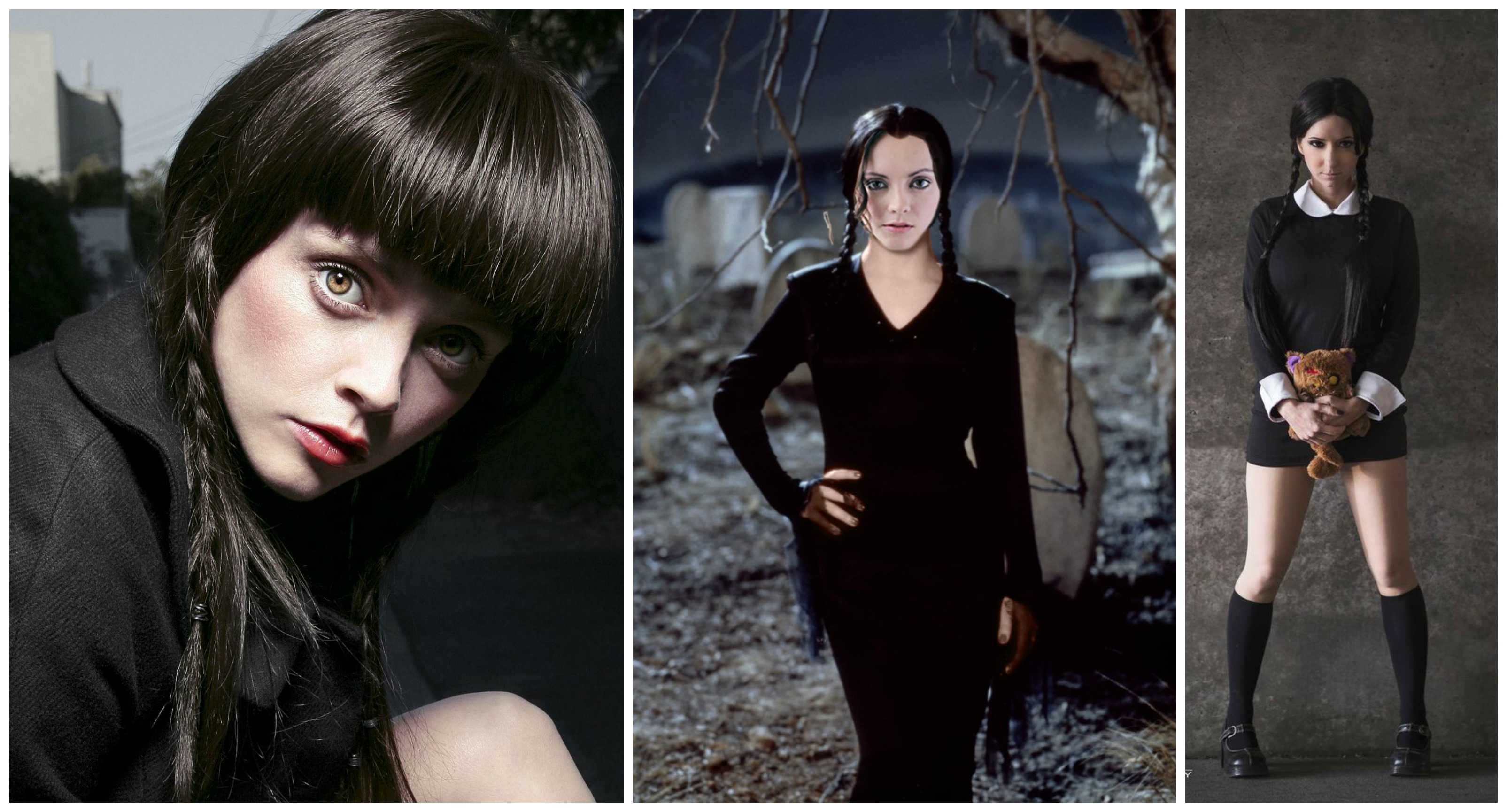christina-ricci-in-family-addams