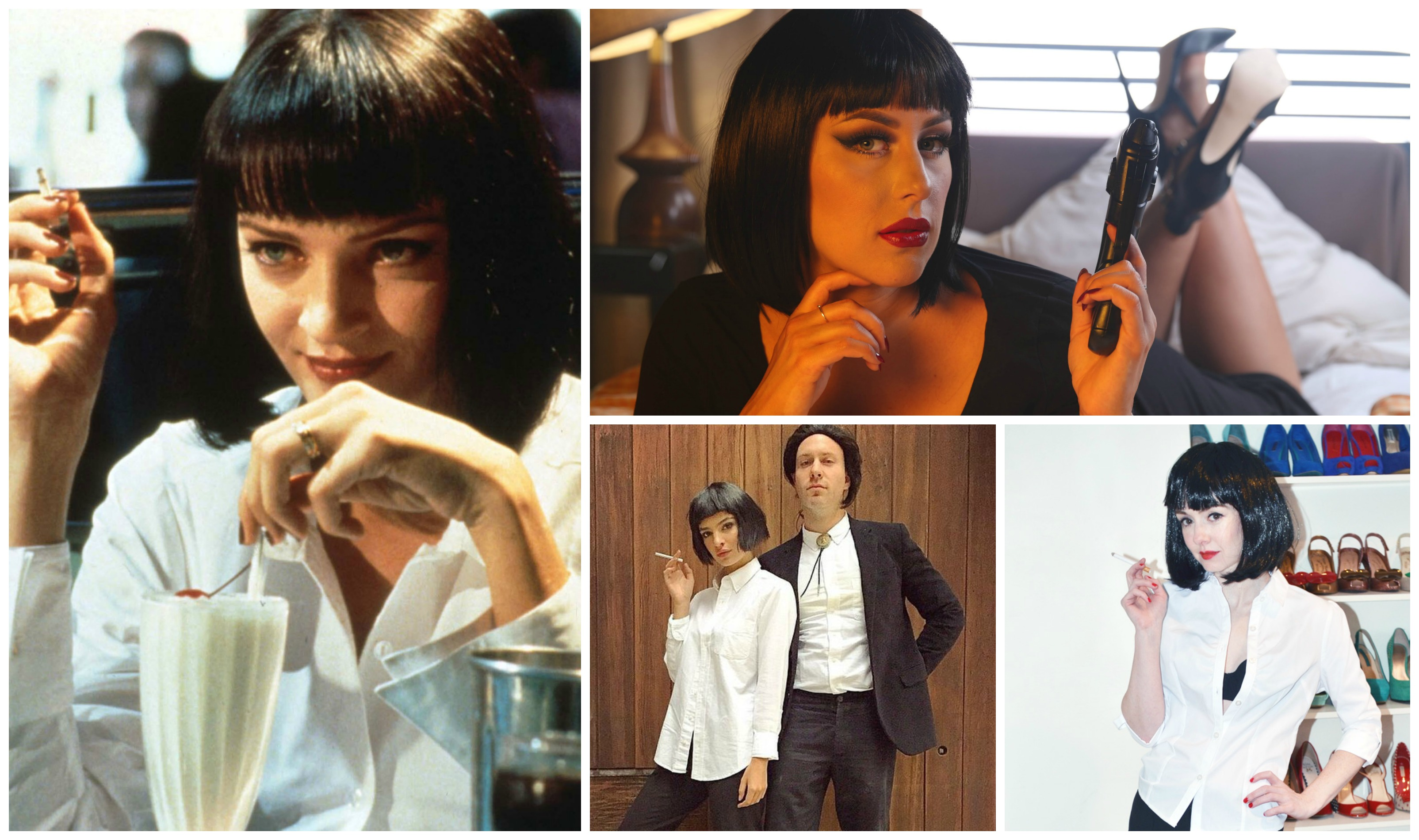 uma-thurman-in-pulp-fiction