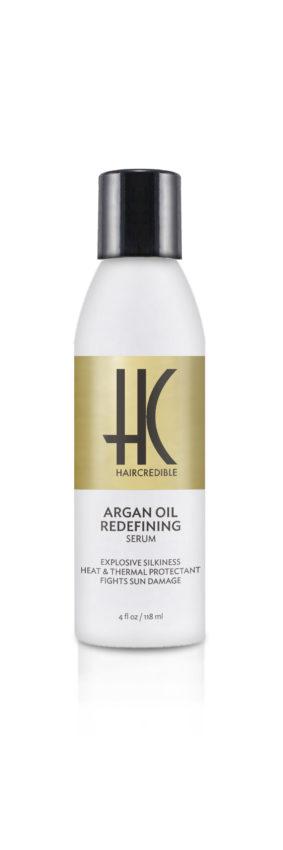argan-oil-redefining-serum