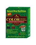 color-rinse-red-1