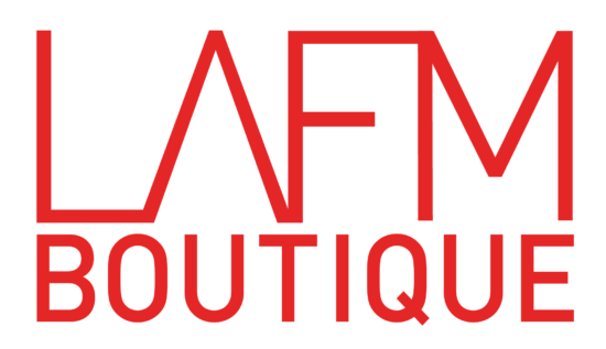 lafm_boutique_logo_red-04
