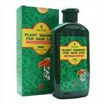 shampoo-for-hairloss-1