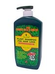 shampoo-professional-size-1