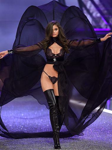 dark-angel-photo