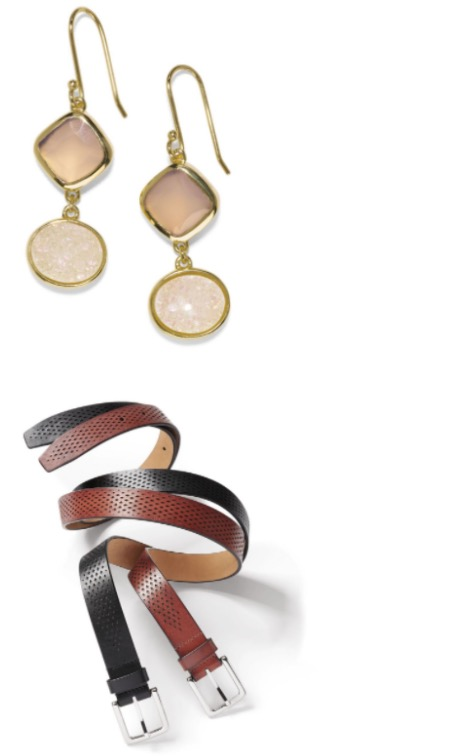Cole Haan Accessories