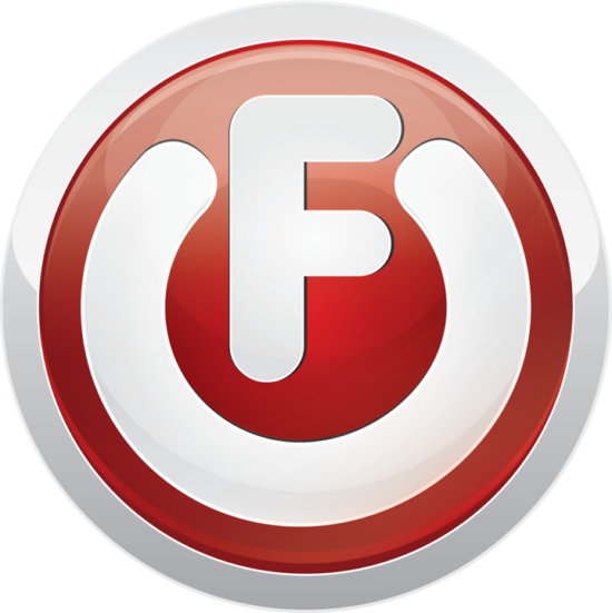 filmon_logoicon