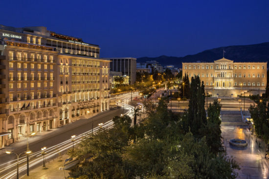 lux3929ex-141501-Hotel Grande Bretagne King George Athens