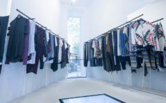 temporary-showroom-bild5