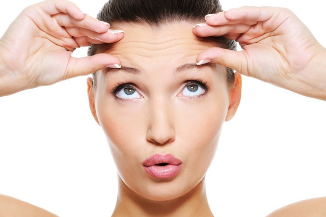 Face-Lift-Anti-Aging-Exercise